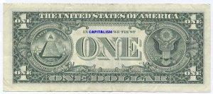 أنا أؤمن بالرأسماليّة